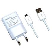 Зарядки для Samsung