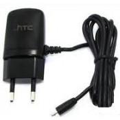 Зарядки для HTC