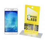 Защитные пленки для Samsung