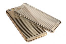 Чехол накладка Fshang Wide Series для iPhone 6s Plus (5.5
