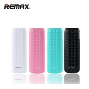 Внешний аккумулятор REMAX Power Box 12000 mAh Lovely