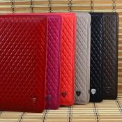 """Универсальный чехол Brum серии Classic для планшетов 9.7""""дюймов Model №77"""