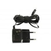 Зарядное устройство для Nokia AC-5E
