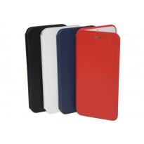 "Кожаный чехол-книжка X-Level FIB Series для iPhone 6s Plus (5.5"")"