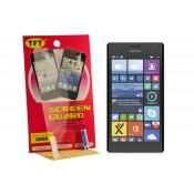 Защитная плёнка TFT для Nokia Lumia 730