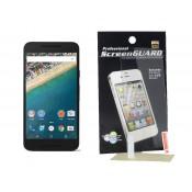 Защитная пленка TFT для LG Google Nexus 5X