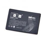 Аккумулятор Brum серии Standard для Motorola E1000 (BT60) (850mAh)
