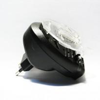 Универсальное зарядное устройство для аккумуляторов Краб EVRO