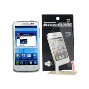 Защитная пленка TFT для Alcatel One touch x'pop 5035d