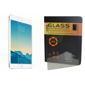 Защитное стекло TFT для iPad 5 Air