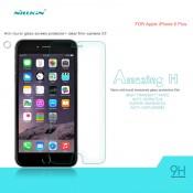 "Защитное стекло Nillkin (H) Anti-Explosion Glass Screen для iPhone 6s Plus (5.5"")"