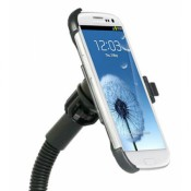 Автодержатель для Samsung i8190 S3 mini/ i8200 S3 mini neo
