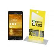 Защитное стекло TFT для Asus ZenFone 5 (A501CG, A500KL)