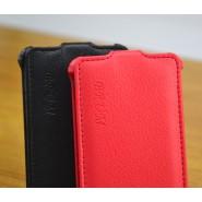 Чехол-книжка BRUM Exclusive серии для LG Optimus L5 II E450