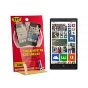 Защитная пленка TFT для Nokia Lumia 930