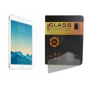 Защитное стекло TFT для iPad 2 / iPad 3 / iPad 4