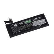 Аккумулятор Brum серии Standard для iPhone 4s (1430mAh)