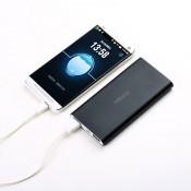 Внешний аккумулятор Power Box 5500 mAh REMAX