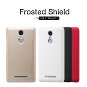 Чехол-накладка Nillkin Matte для Xiaomi Redmi Note 3 / Note 2 pro