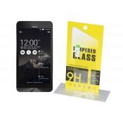 Защитное стекло TFT для Asus ZenFone 6 A600CG