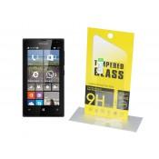 Защитное стекло TFT для Microsoft Lumia 430