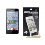 Защитная пленка TFT для Microsoft Lumia 950