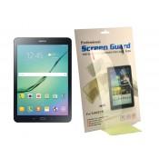 """Защитная плёнка TFT для Samsung Galaxy Tab S2 9.7"""" (T815)"""