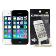 Защитная плёнка TFT для iPhone 4G
