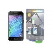 Защитное стекло TFT для Samsung Galaxy J1 J100