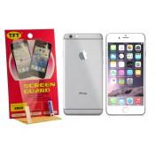 "Защитная плёнка TFT для iPhone 6s Plus (5.5"")"