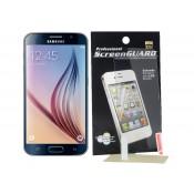 Защитная плёнка TFT для Samsung Galaxy S6 G920F