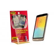 Защитная плёнка TFT для LG L Bello Dual D335