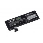 Аккумулятор Brum серии Standard для iPhone 5 (1440 mAh)