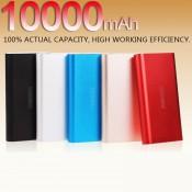 Внешний аккумулятор Power Box 10000 mAh REMAX