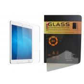 Защитное стекло TFT для iPad Mini