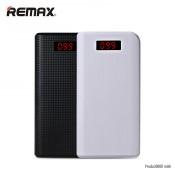 Внешний аккумулятор Power Box 30000 mAh Proda REMAX