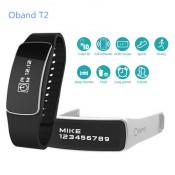 Фитнес трекер Oband Fii T2 SmartBand