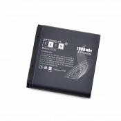 Аккумулятор Brum серии Standard для Nokia 6280 BP-6M (1000mAh)