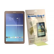 "Защитная плёнка TFT для Samsung Galaxy Tab E 9.6"" (T560)"