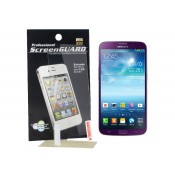 Защитная пленка TFT для Samsung Galaxy Mega 2 G750F