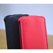 Чехол-книжка BRUM Exclusive серии для LG Optimus L4 II Dual E445