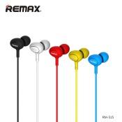 Наушник REMAX RM-515