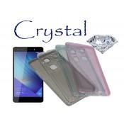 Чехол TPU Crystal для Huawei GR5 / Honor 5X