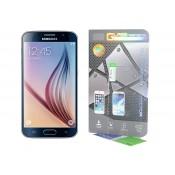 Защитное стекло TFT для Samsung Galaxy S6 Edge G925F