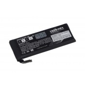 Аккумулятор Brum серии Standard для iPhone 4 (1420mAh)
