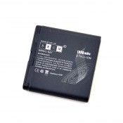 Аккумулятор Brum серии Standard для Nokia 6720 Classic BP-6MT (1000mAh)