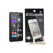 Защитная плёнка TFT для Microsoft Lumia 430