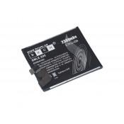 Аккумулятор Brum серии Standard для Lenovo Vibe X2 (BL-231) (2300mAh)