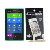 Защитная пленка TFT для Nokia XL
