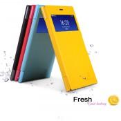 Чехол-книжка Nillkin Fresh Series для Xiaomi Mi3